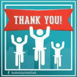 thankyou-cycling