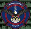 Reitemeier-Hebben-Logo