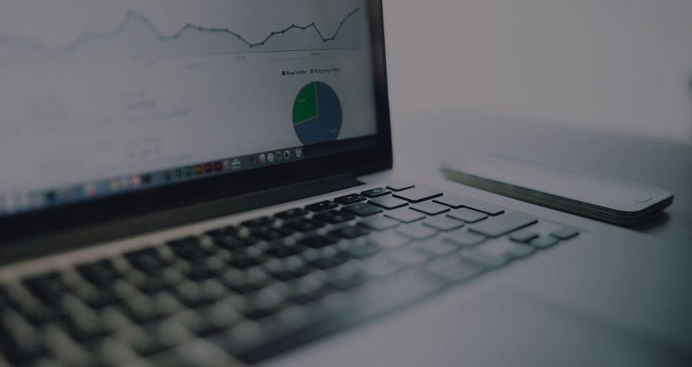 utilidad-business-analytics