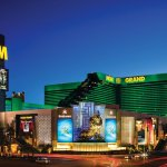 MGM Growth Is Getting Bought By Vici. What to Know About the Big Las Vegas Real Estate Deal.