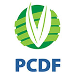Parkland Crop Diversification Foundation logo