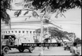Manila Is Bombed – 1941 Newsreel