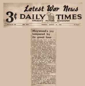 1945-08-31DAilyNewsMaywood