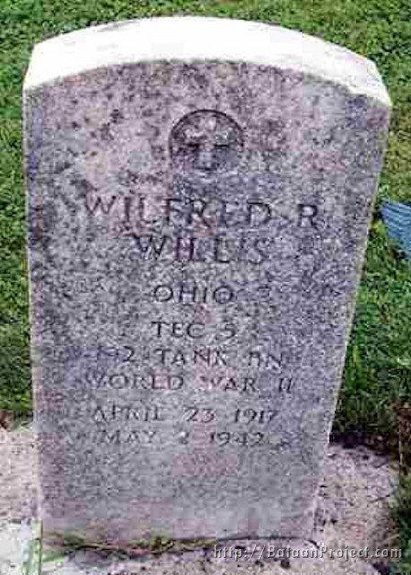 May 2 Anniversary – Willis – Becker