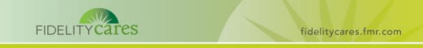 Fidelity_Investments_Cares_Logo