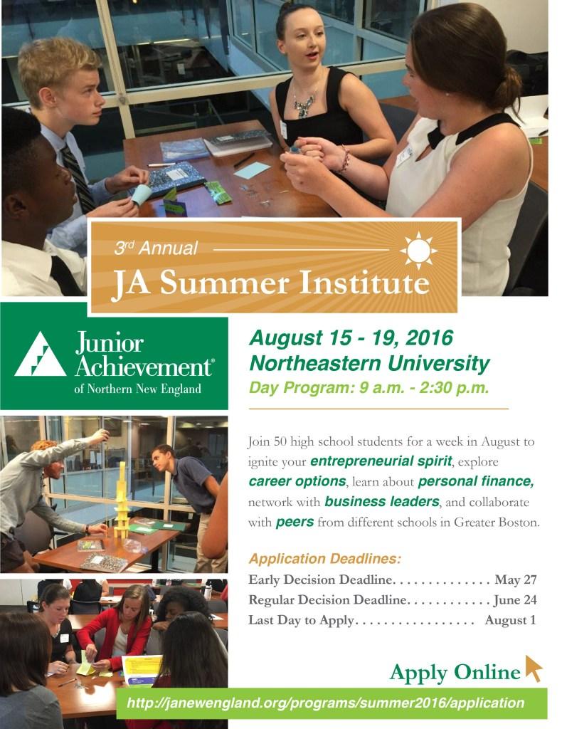 summerinstitute_flyer