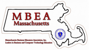 cropped-cropped-MBEA-logo-1.png