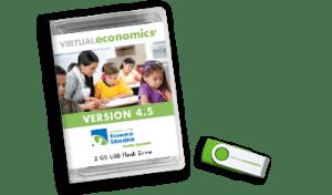 virtual-economics-4.5-flash