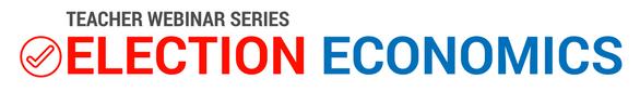 election-economics