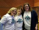 MBEA members! Business educators!