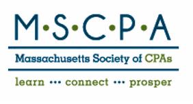 mscpa_logo