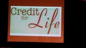 WH-creditforlife