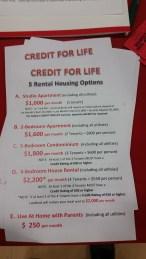WH-creditforlife (4)