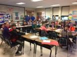 FinLit Elementary program