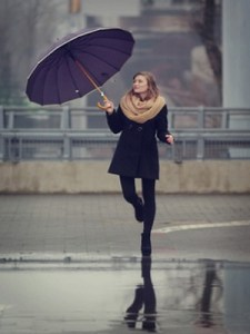 rainys2