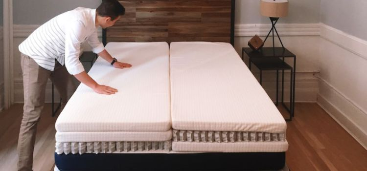 Tips on Buying Your First Mattress