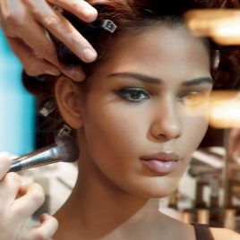 Makeup Artist Beauty Secrets