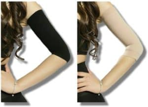 Fullyday Arm Slimming Shaper