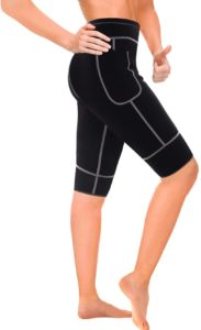 Women Neoprene Pants