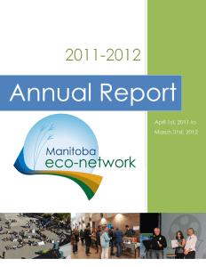 annual-report-2011-12-cover-816x1056