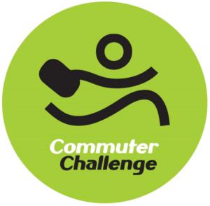 Commuter Challenge 2017