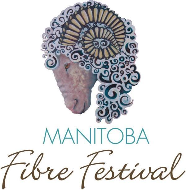 Manitoba Fibre Festival