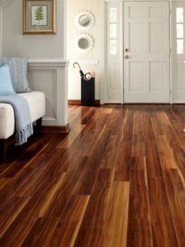 cool-laminate-flooring-floor-6
