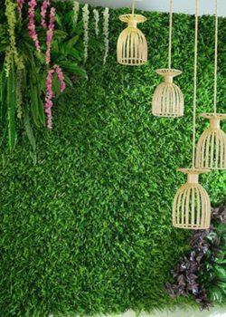 Artificial Grass panel-Ellora carpets -img (1)