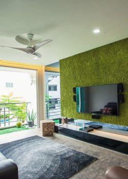 Artificial Grass panel-Ellora carpets -img (2)