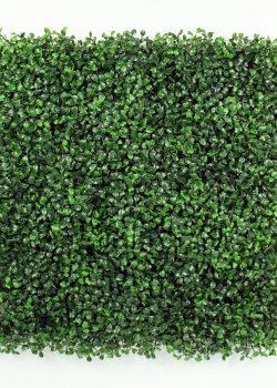 Artificial Grass panel-Ellora carpets -img (4)