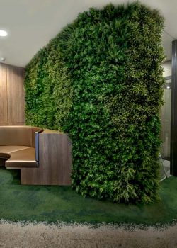Artificial Grass panel-Ellora carpets -img (7)
