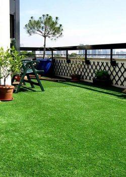 Artificial Grass   Ellora carpets   img3
