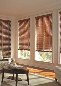 Blinds Curtain-Ellora Carpets-img (1)