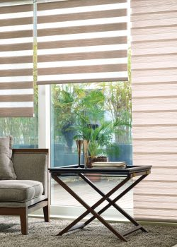 Blinds Curtain-Ellora Carpets-img (2)