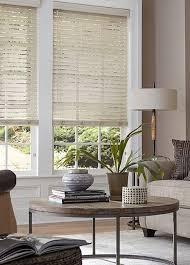 Blinds Curtain-Ellora Carpets-img (6)