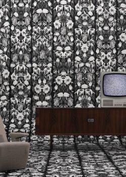 Wallpaper-Ellora Carpets-Img