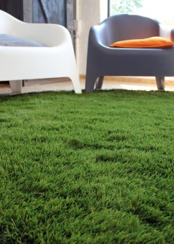 Artificial Grass   Ellora carpets   img5