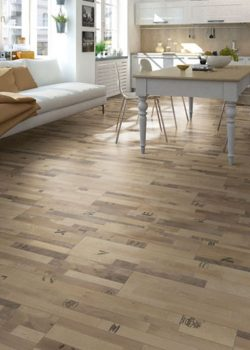 vinyl flooring ellora carpets