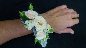 MB Eventi in fiore a Roma è il regno dei fiori e delle piante - Bouquet da Sposa 773