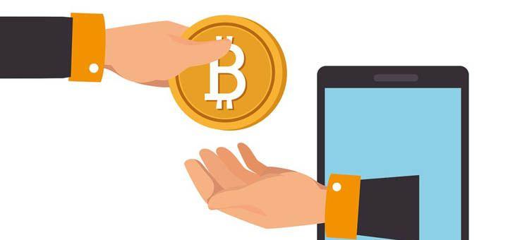 trump ir bitcoin bitcoin diamond kucoin deponavimas