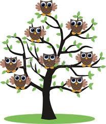 hiboux-ds-arbres2