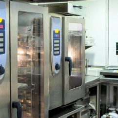Kitchen Equipment For Sale Glass Tiles Mb Food Your Best Supplier Of Used Is Oakville Ontario Based Restaurant Bakery And Butchery