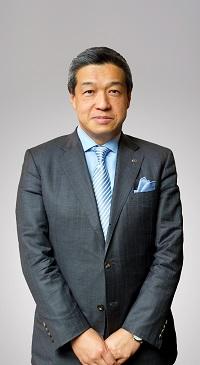oonishi