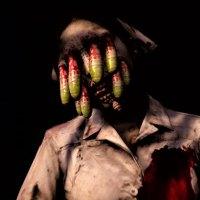 Siren: Blood Curse - o melhor jogo de horror que ninguém jogou