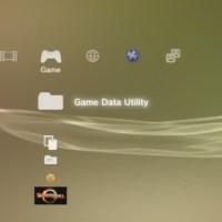 Dicas PS3: Limpando HD, vendo filmes do PC, criando várias contas com um email