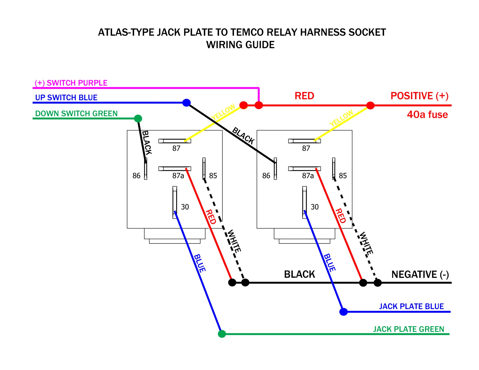 hight resolution of atlas jp relay wiring3 jpg