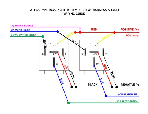 small resolution of atlas jp relay wiring3 jpg