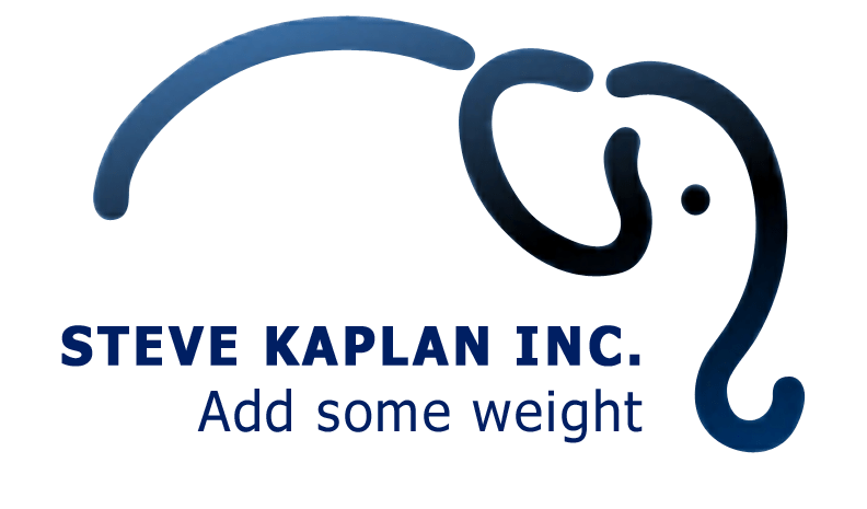 Steve Kaplan Inc.