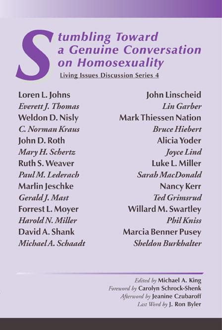 Monica dennington homosexual adoption
