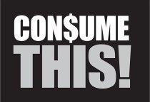 consumethis-1